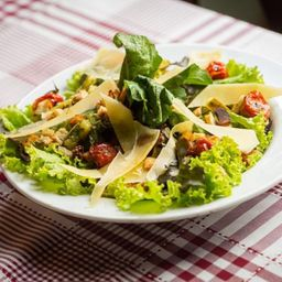 Salada La Traviata