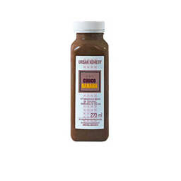 Chocobanana - 270ml