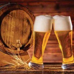 Cervejas long neck 355ml