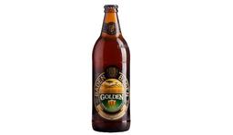 Baden Baden Golden Ale 600ml