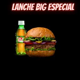 Big Especial