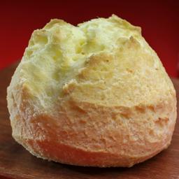 Pão de queijo premium