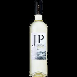 Vinho JP Azeitão 750ml