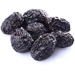 Ameixa seca sem caroço - 100g