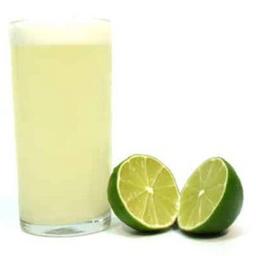 Suco Natural de Limão - 500ml