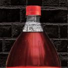 Cola-Cola Original  2l
