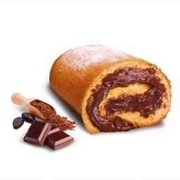 Chocolate - 15cm