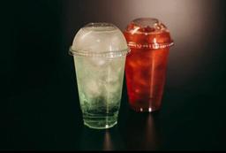 Soda Italiana - 550ml