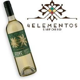 Vinho Foye Reserva 750ml