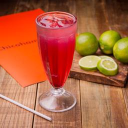 Pink Lemonade - 500ml