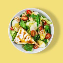 Salada Verão (tamanho P)