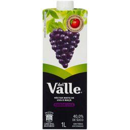 Del Valle 1L
