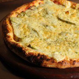 Pizza Braz - Individual
