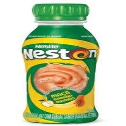 Neston Fast 270ml