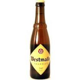 Westmalle Tripel 330 ml