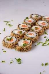 Sushi Carioca - 8 Unidades