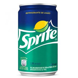 Sprite - 220ml