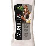 Montilla Carta Cristal - 1L