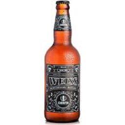 Schornstein Weiss 500 ml