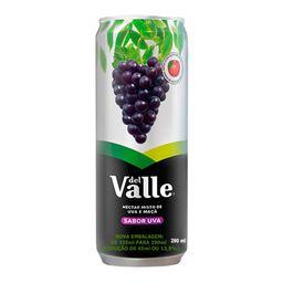 Suco Del Valle lata 350ml
