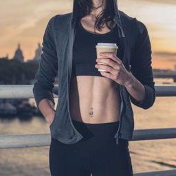 Cappuccino Whey Protein 500ml