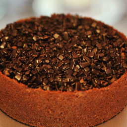 Torta Tradicional PP - 500 g