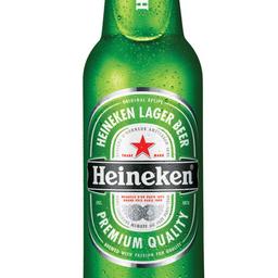 Cervejas long neck