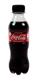 Refrigerante Coca-Cola Mini