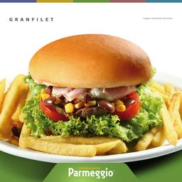 Granfilet+fritas+refri 350ml