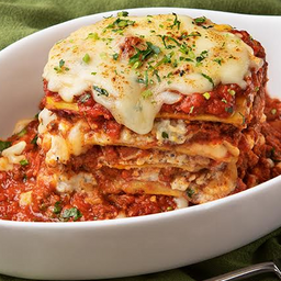 Lasagna Classic