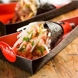Tmak Sushi 4