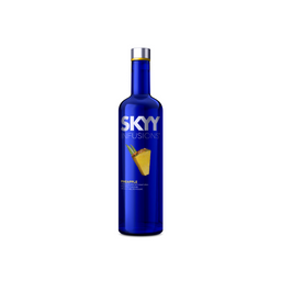 Skyy Pineapple 750ml