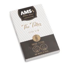 Filtro Ams Ultra Slim