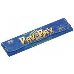 Seda Pay Pay - Grande
