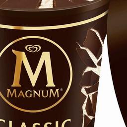 Magnum de Quebrar Classic