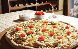 Pizza Atlântica