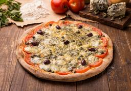 Pizza Grande Bravissima