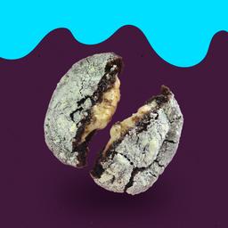 Cookie Leite Ninho
