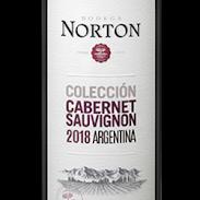 Norton Cabernet Sauvignon 750ml