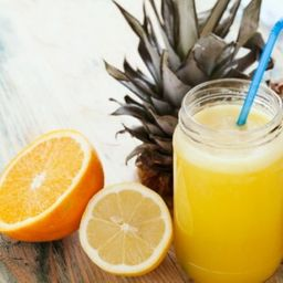 Suco Natural 500 ml