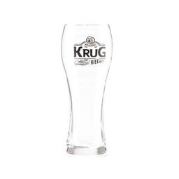 Copo weizen krug bier 680ml