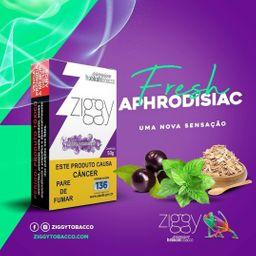 Essência Ziggy Fresh Aphrodisiac