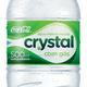 Água com Gás - 330ml