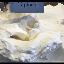 Tapioca - 150g