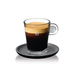 Café Nespresso - 40ml