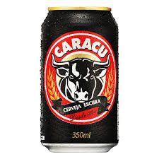 Caracu - 330ml