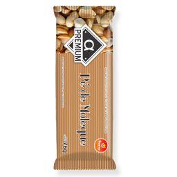 Picolé Premium Pé de Moleque