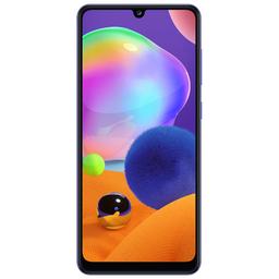 Galaxy A31 Azul 128GB