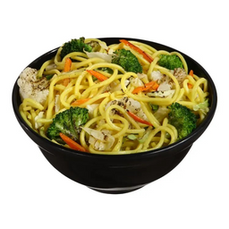 Yakisoba Light Vegano - 450g