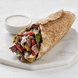 Kebab de Filé Mignon (300g)
